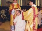 Ordenação Episcopal - Formosa