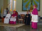 40 anos da Diocese