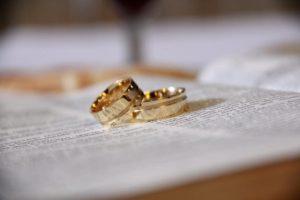 Sacramento Do Matrimonio Catolico : Sacramento do matrimônio u diocese de anápolis