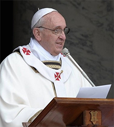 PapaFrancisco1