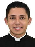Padre João Paulo Cardoso