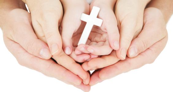 Igreja no Brasil celebra o Dia Nacional da Família