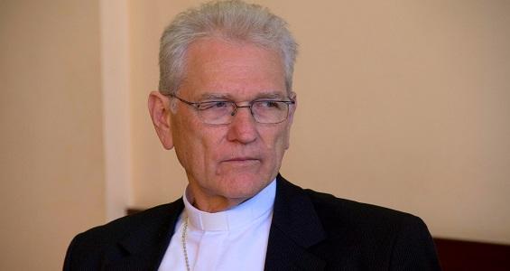 Dom Leonardo Steiner convida à solidariedade com Campanha para a Evangelização no próximo domingo