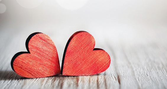 Formação: O namoro cristão e suas exigências