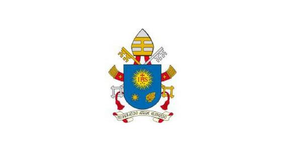 Carta do Papa Francisco ao Povo de Deus, sobre abusos na Igreja