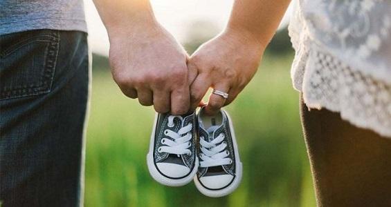 A família cristã é sinal profético de esperança no mundo de hoje