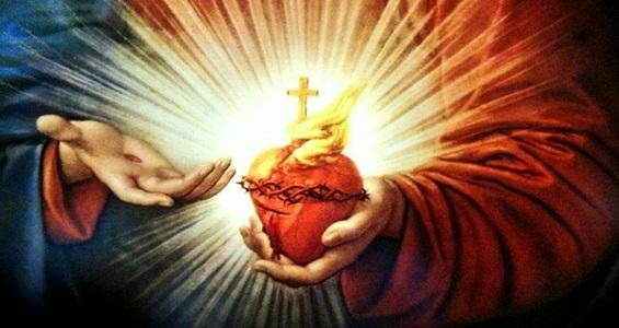 10 curiosidades sobre a devoção ao Sagrado Coração de Jesus