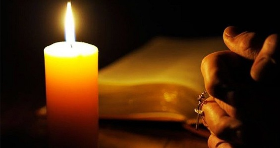 No mês da Bíblia, a Igreja sugere aprofundamento na Palavra através da Lectio Divina