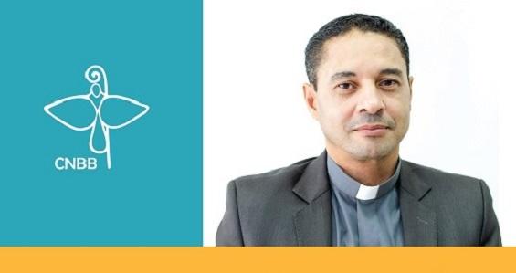 Papa acolhe renúncia de dom Carmelo Scampa e nomeia novo bispo para São Luís de Montes Belos (GO)