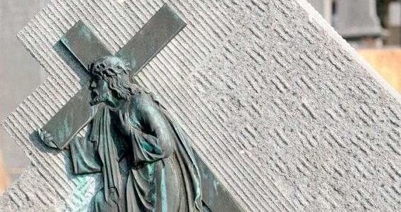 3 chaves para viver intensamente a Semana Santa