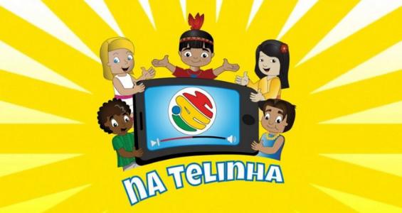 A Infância e Adolescência Missionária realiza a 8ª Jornada Nacional com programação especial na Tv e redes sociais