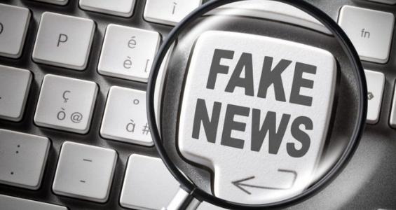 """CNBB adere como Instituição Embaixadora à campanha de combate às """"Fake News"""" do TSE"""