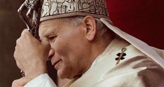 Há 23 anos São João Paulo II publicou Fides et Ratio, sua encíclica sobre fé e razão